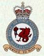 RAF Hullavington