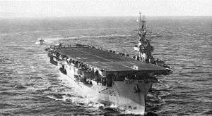 HMS Slinger