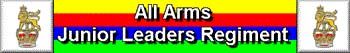 All Arms Junior Leaders Regiment