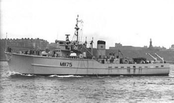 HMS Quanton