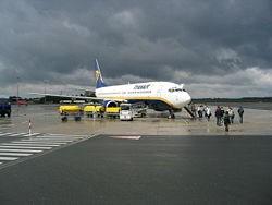 RAF Eindhoven