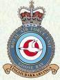 RAF Goose Bay
