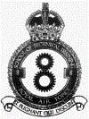 RAF Weeton