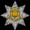 Bedfordshire and Hertfordshire Regiment