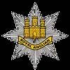 Bedfordshire and Hertfordshire Regiment