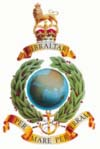 Commando Brigade