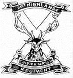 Highland Volunteers