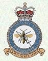 RAAF Butterworth