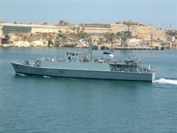 HMS Shoreham