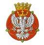 Royal Mercian Lancastrian Yeomanry