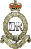 Regiment Royal Horse Artillery