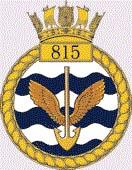 815 Squadron