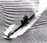 HMS Osiris (N 67)