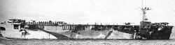 HMS Empire MacAndrew