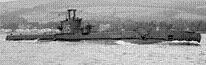 HMS Sceptre (P215)