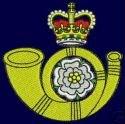 King's Own Yorkshire Light Infantry