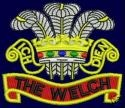 Welch Regiment