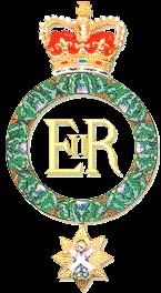 6/7 Princess Of Wales Royal Regiment