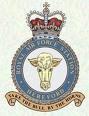 RAF Hereford