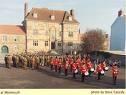 Engineer Regiment
