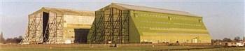 RAF Cardington