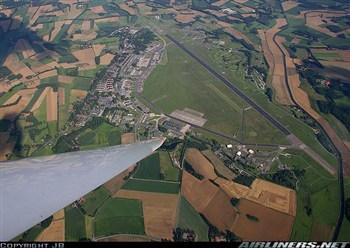 RAF Gutersloh