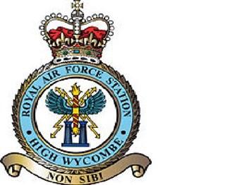 RAF High Wycombe