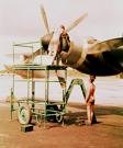 RAF Katunayake