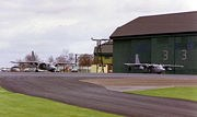 RAF Middle Wallop