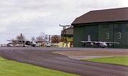 RAF Middle Wallop