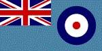 RAF Oakhanger