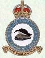 RAF Pembroke Dock