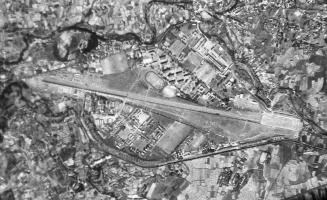 RAF Sek Kong
