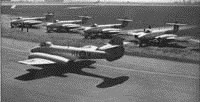 RAF Stradishall