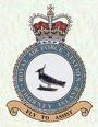 RAF Thorney Island