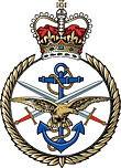 RAF Weathersfield