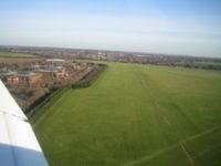 RAF White Waltham