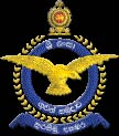 Royal Ceylon Air Force