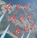 RAF Kemble