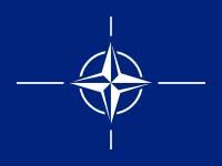 NATO Unit