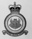 RAF Old Sarum