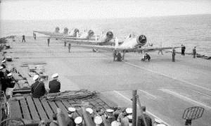 Naval Air Squadron