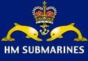 HM Submarines