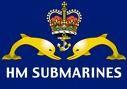 HM Submarines