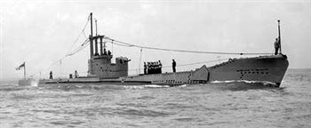 HMS Auriga