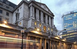Bank of England_lights_Large