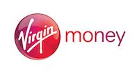 virgin money logo small.png