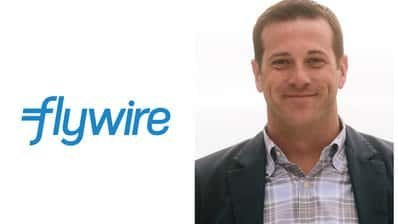 Mike Massaro, Flywire CEO Interview - On Money Transfers and Receivable Payments