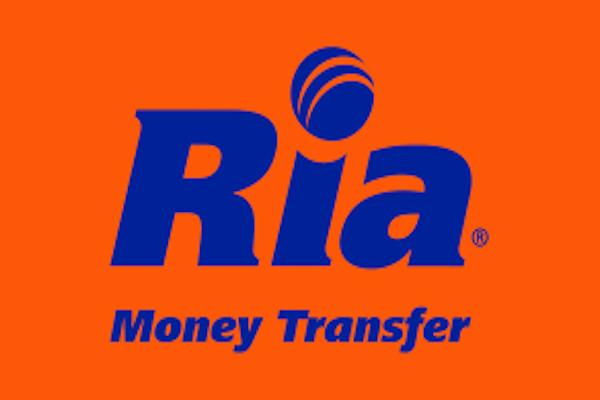 Ria Online Money Transfer Review