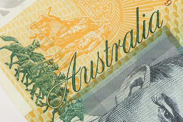 Money Transfer Industry Update - Australian Dollar, WorldRemit, and Bitcoin